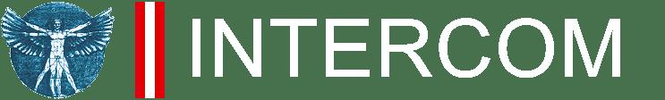 INTERCOM® Intercomputing GmbH E-Government und E-Administration Behörden- und Unternehmensberatung Digitale Bildungs- und Schulverwaltung